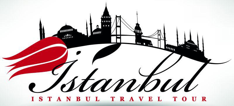 Estambul Travel Tour