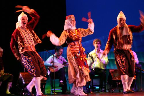 turkish-folk-dances